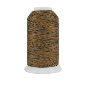 King Tut #981Cobra 2000 yds cotton