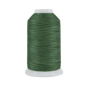 King Tut #989 Malachite 2000 yds cotton