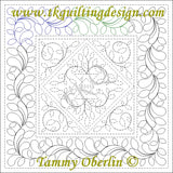28 TKQ February 2013 Pattern Bundle