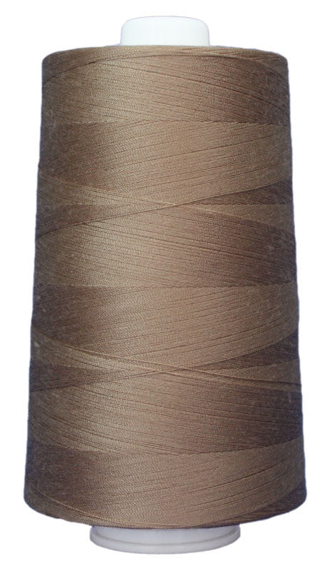Omni #3013 Bambi 6000 yds poly-wrapped poly core