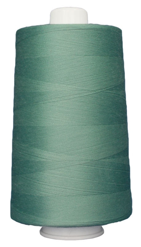 OMNI #3071 Beach Grass 6000 yds Poly-wrapped poly core - TK Quilting & Design