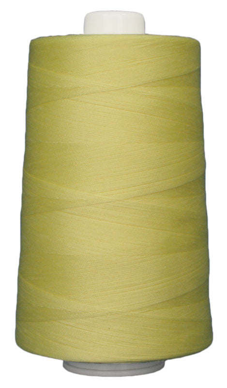OMNI #3162 Lighthouses 6000 yds Poly-wrapped poly core