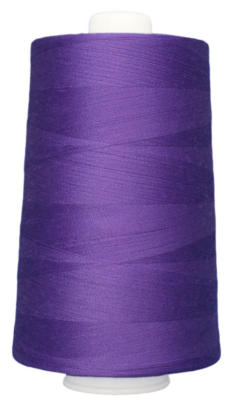 OMNI #3171 Royalty 6000 yds Poly-wrapped poly core