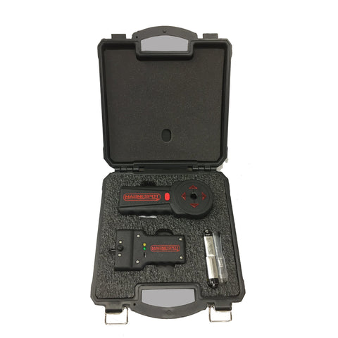 Magnespot / XR1000-K2 Extended Range Reference Point Locator