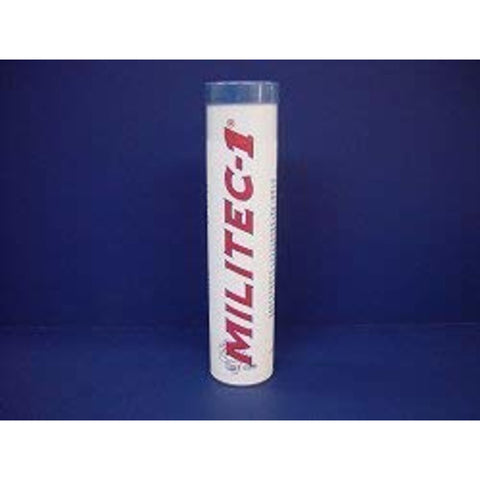 Militec-1 14 Oz Grease