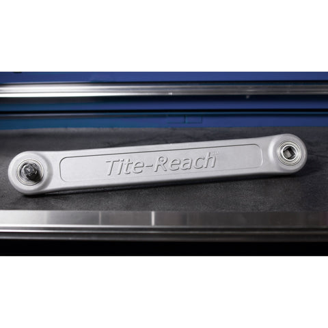 "1/2"" Tite-Reach Professional Extension Wrench"