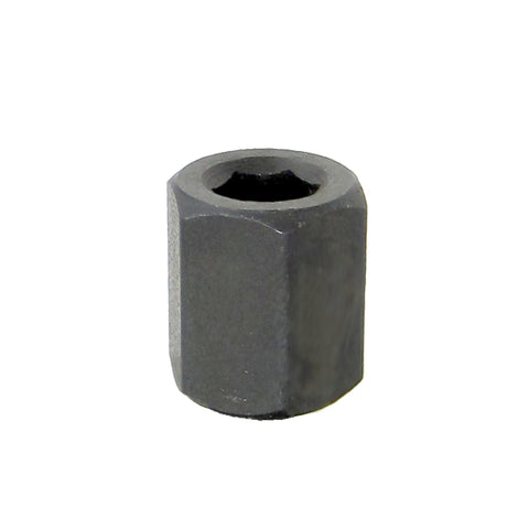 Snappy Tools 1/4 Inch x 1/2 Inch Hex Shank Socket #42001