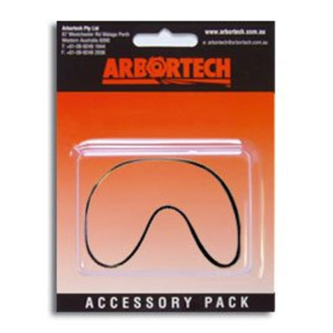 ARBORTECH MINI CARVER REPLACEMENT BELT