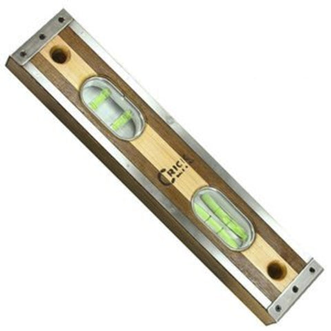 CRICK TOOL 12 In. Crick Level w