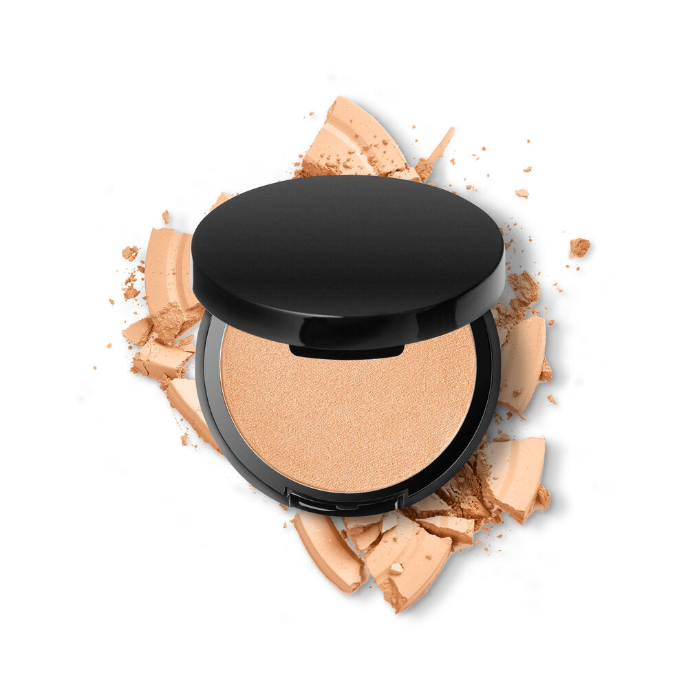 Highlight & Glow Illuminator