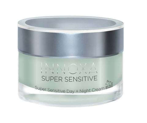 INNOXA Super Sensitive Day + Night Cream