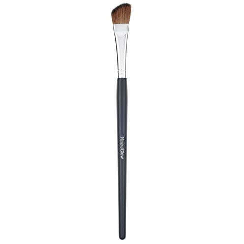 MINERAL GLOW Angled Shading Brush