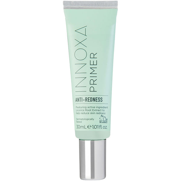 INNOXA Anti-Redness Primer