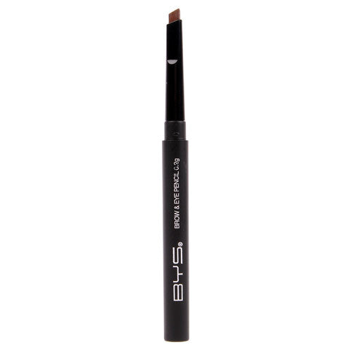 Brow & Eye Crayon