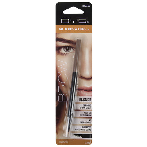 BYS Auto Brow Pencil