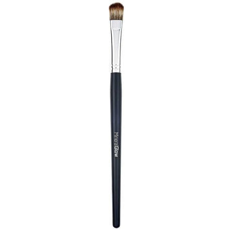 MINERAL GLOW Concealer Brush