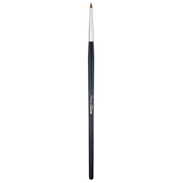 MINERAL GLOW Liner Brush