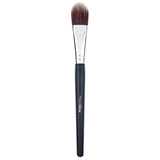 MINERAL GLOW Pro Foundation Brush