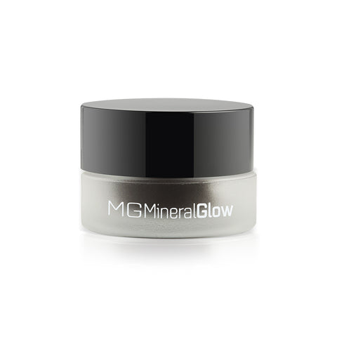 MINERAL GLOW Luxe Creme Liner