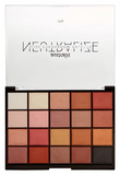 Neutralize Eyeshadow Palette
