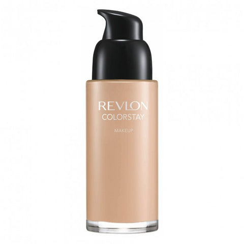 REVLON Colorstay Combination/Oily Skin Foundation