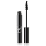 Luxury Advanced Curling Mascara (BEST SELLER)