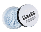 L'Oreal Infallible Magic Loose Powder