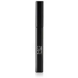 Lush Mascara Black (BEST SELLER)