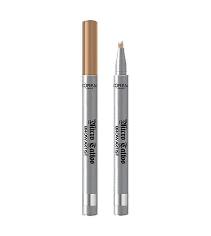 LOREAL Brow Artist Micro Tattoo Pen