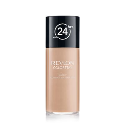 Revlon ColorStay Normal/Dry Skin Makeup