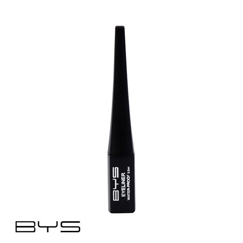 Waterproof Liquid Eyeliner
