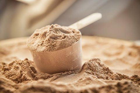 WHEY PROTEIN FOR WEIGHT LOSS AND DIABETES MANAGEMENT