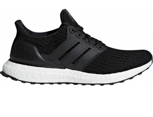 adidas Ultra Boost 4.0 Womens Running Shoes - BB6149