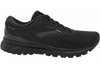 Brooks Adrenaline GTS 19 WIDE FIT Mens Running Shoes - 110294 2E071