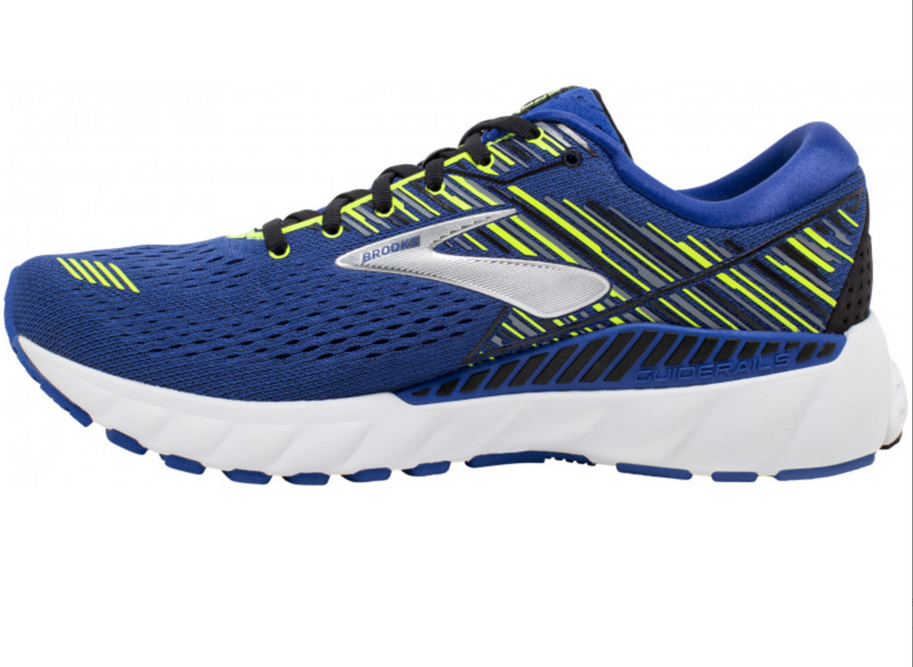 Brooks Adrenaline GTS 19 Mens Running Shoes - 110294 1D429