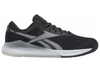 !! Reebok Crossfit Nano 9.0 Mens Training Shoes - Black - FU6826