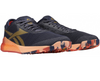 !! Reebok Crossfit Nano 9.0 Mens Training Shoes - Navy - EG0600