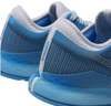 !! Reebok Crossfit Nano 9.0 Womens Training Shoes - Blue - DV6362