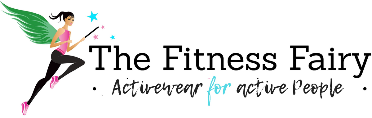 The Fitness Fairy