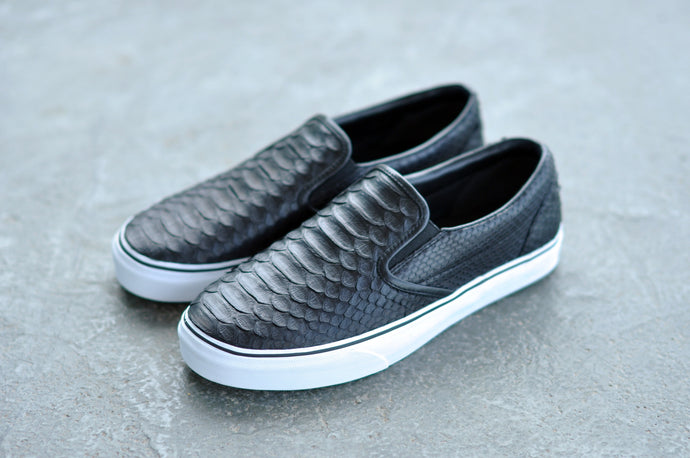 Vans Python Collection - Slip On