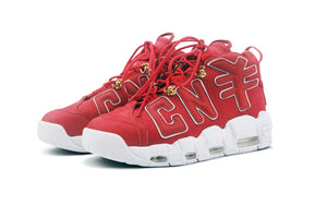 Chinese New Year Air Uptempo by The Remade X K.YEE