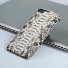 Python iPhone Case - The Remade