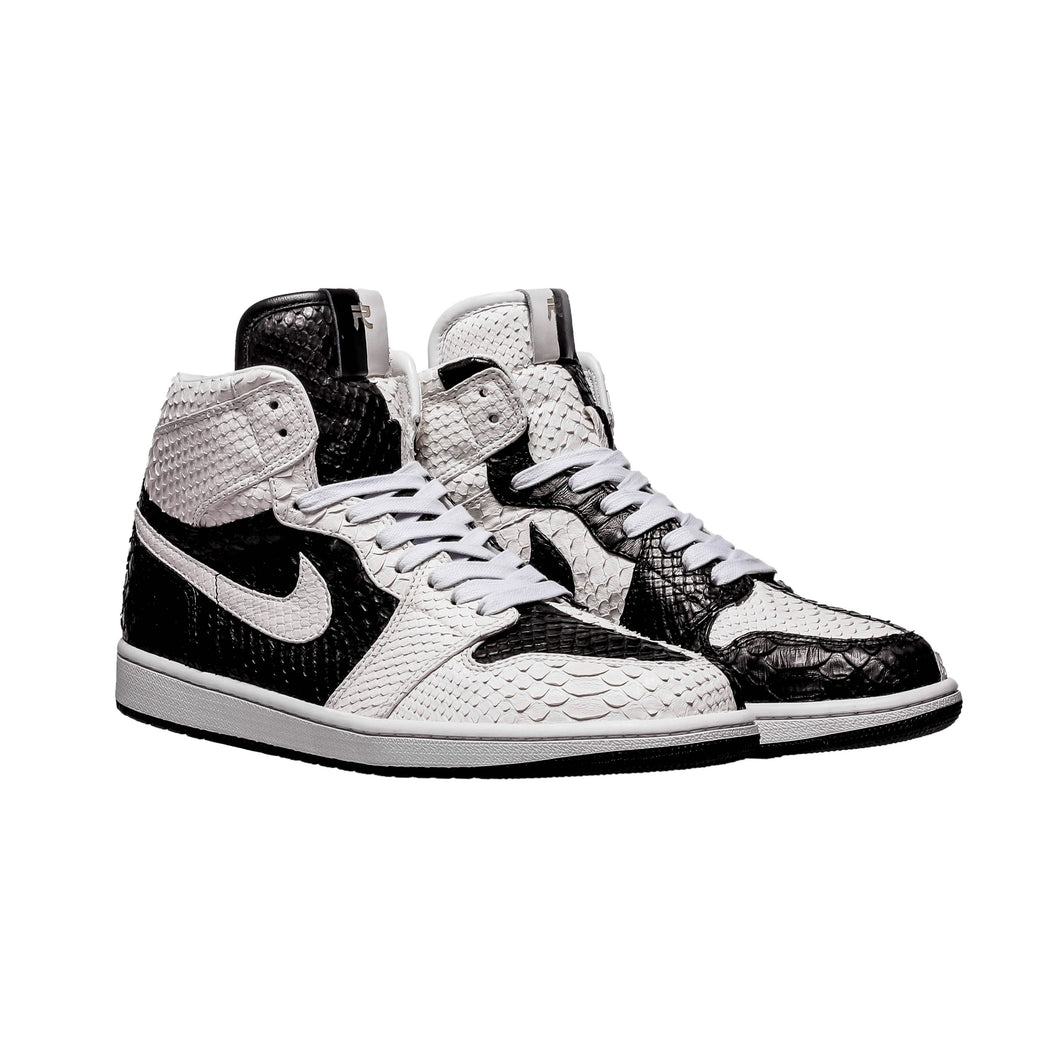 Ying & Yang 1's - The Remade