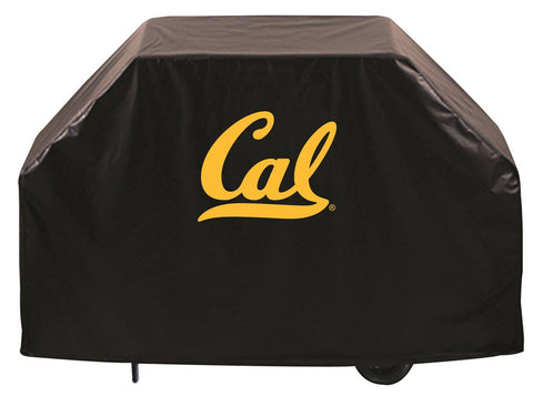 "California Golden Bears 72"" Grill Cover"