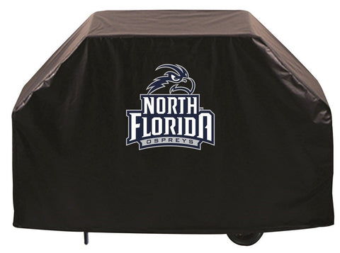 "North Florida Ospreys 72"" Grill Cover"