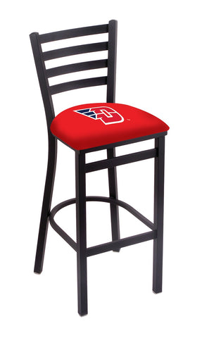 "Dayton Flyers 25"" Counter Stool"