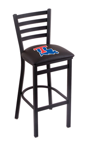 "Louisiana Tech Bulldogs 25"" Counter Stool"