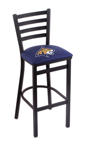 "Montana State Bobcats 25"" Counter Stool"