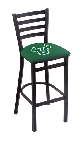"South Florida Bulls 25"" Counter Stool"