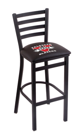 "Valdosta State Blazers 25"" Counter Stool"